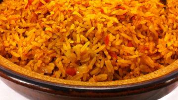 برنج پیاز روغن کشمش زیره رازیانه زردچوبه ایلام مکش
