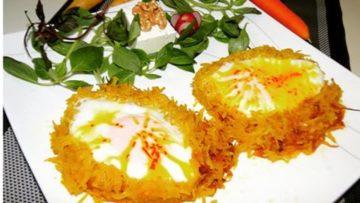 شش انداز فارس شیراز غذالند هویج