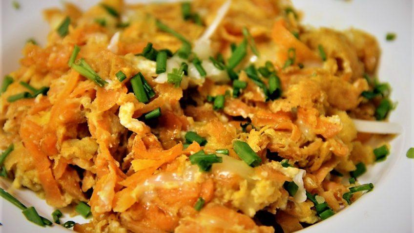 شش انداز فارس سرزمین غذا غذالند