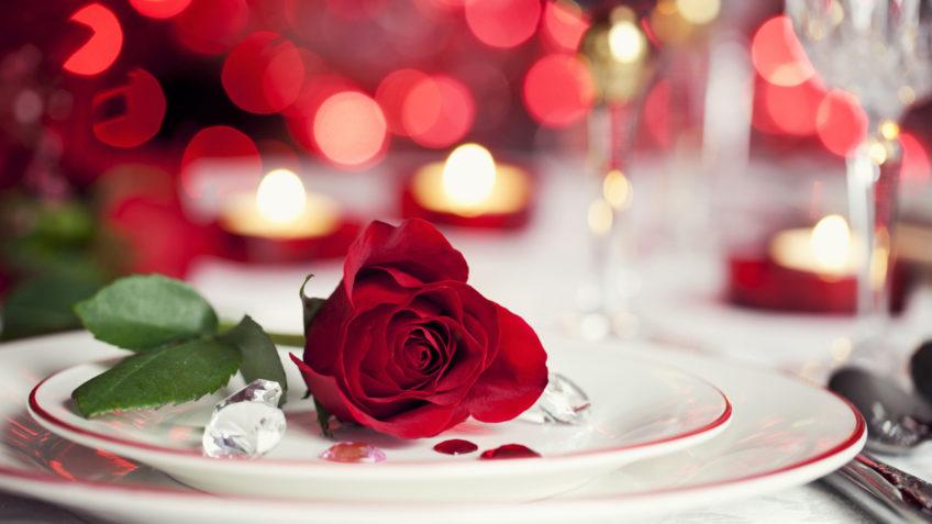 ولنتاین روز عشق