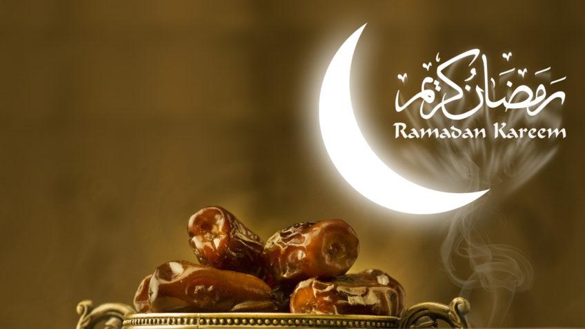 ماه رمضان غذاخوردن نحوه صحیح غذا خوردن سرزمین غذا غذالند