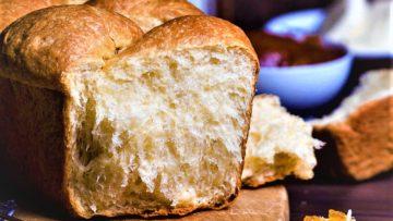 نان شیرین صبحانه سرزمین غذا ایران غذالند