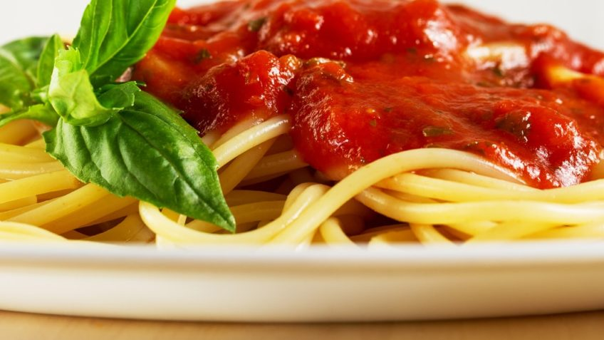 macaroni - ghazaland
