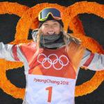 Olympic Athlete Diet ghazaland