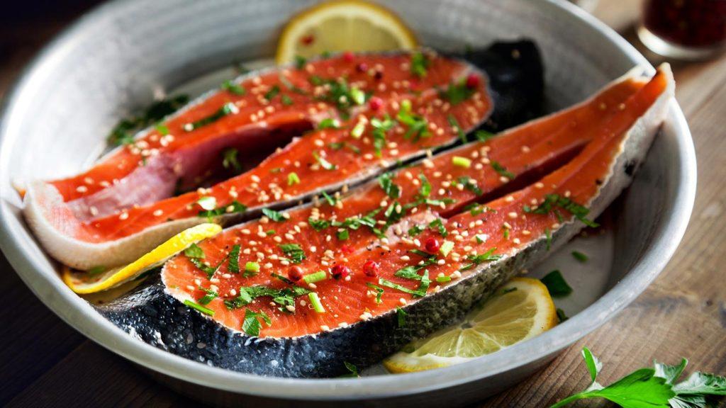 fish omega3
