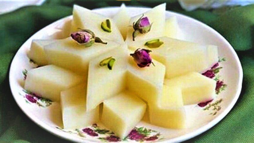 مسقطی فارس شیراز سرزمین غذا غذالند