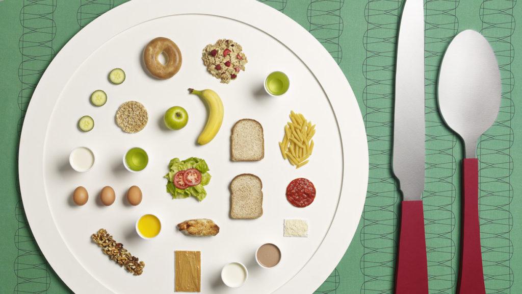 olympic diet ghazaland