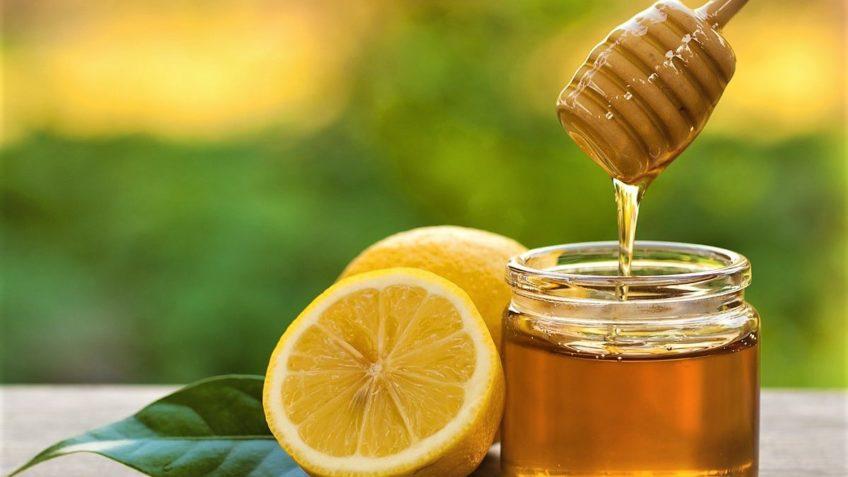 شربت عسل ایران سرزمین غذا غذالند