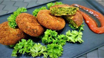 آغوز کوکو مازندران سرزمین غذا غذالند