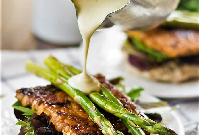 سس فرانسوی فرانسه سرزمین غذا غذالند