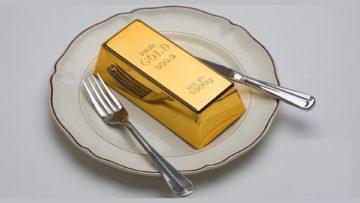 غذاهای گرانقیمت