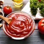 رب گوجه فرنگی ایران غذالند سرزمین غذا