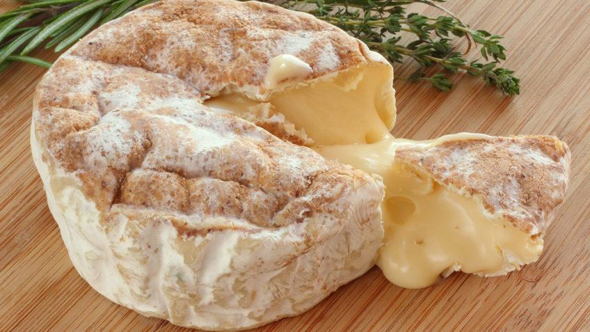 تاریخچه و طرز تهیه پنیر کممبر فرانسوی را اینجا بخوانید