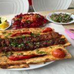 آدانا کباب - غذالند - آشپزی ترکیه