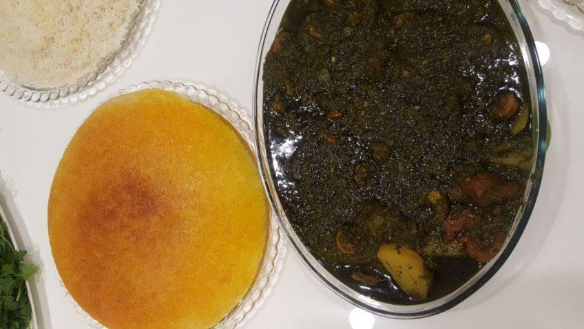 6 تا از بهترین غذاهای بوشهری که حتما باید آن ها را بچشید