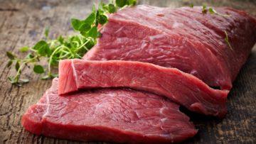 خواص و مضرات گوشت قرمز را بیشتر بشناسید
