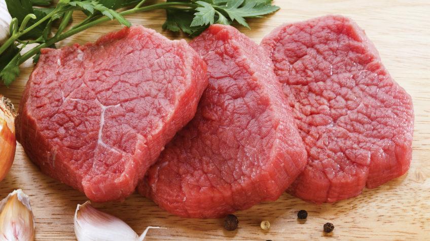 توصیه هایی که گوشت غذاهایتان خوشمزه تر می کند