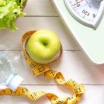 راه هایی برای کاهش اشتها و کاهش وزن با مواد غذایی