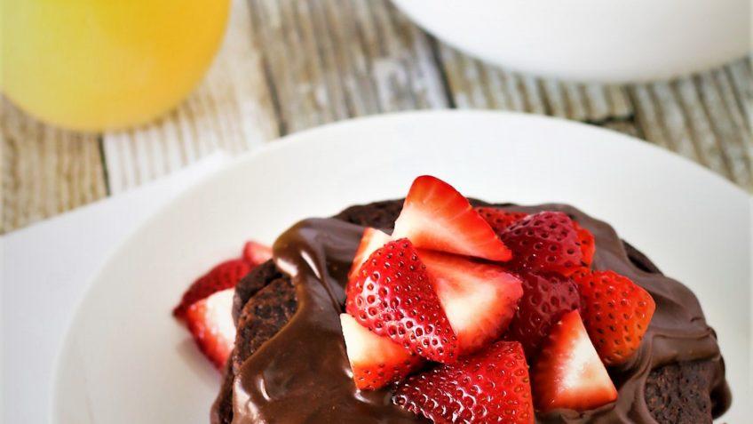 شکلات صبحانه ایران غذالند سرزمین غذا