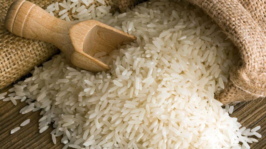 بهترین روش ها برای طبخ برنج را بیاموزید