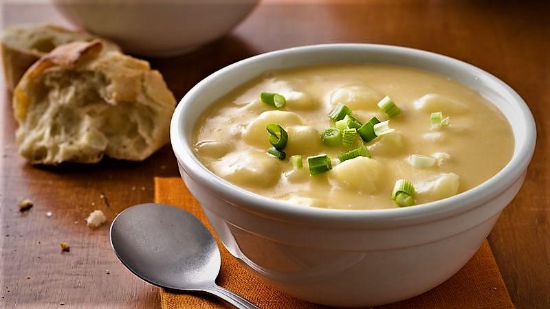 خوراک شاهی پنیر هندوستان غذالند سرزمین غذا