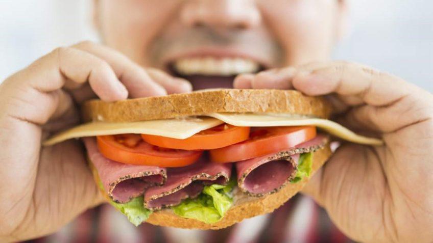 این غذاها را برای شام مصرف نکنید