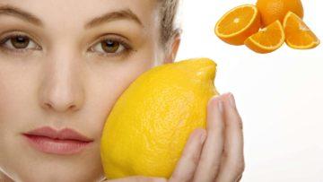 این مواد غذایی پوستتان را روشن و جذاب می کنند