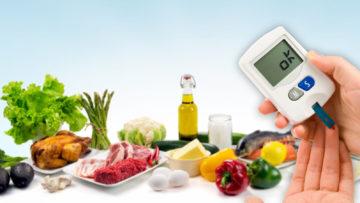 آشنایی با میوه هایی که در کاهش علائم دیابت موثر هستند