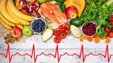 چرا بعد از خوردن غذا بعضی از افراد دچار تپش قلب می شوند؟
