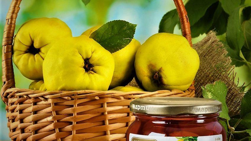 مربا به ایران غذالند سرزمین غذا