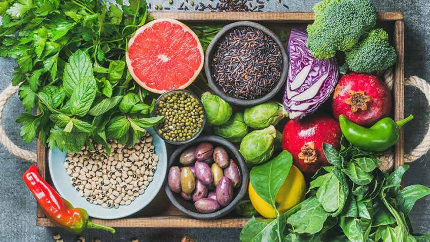 غذاهایی که برای کبد چرب مضر هستند