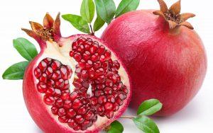 بهترین میوه های زمستانی