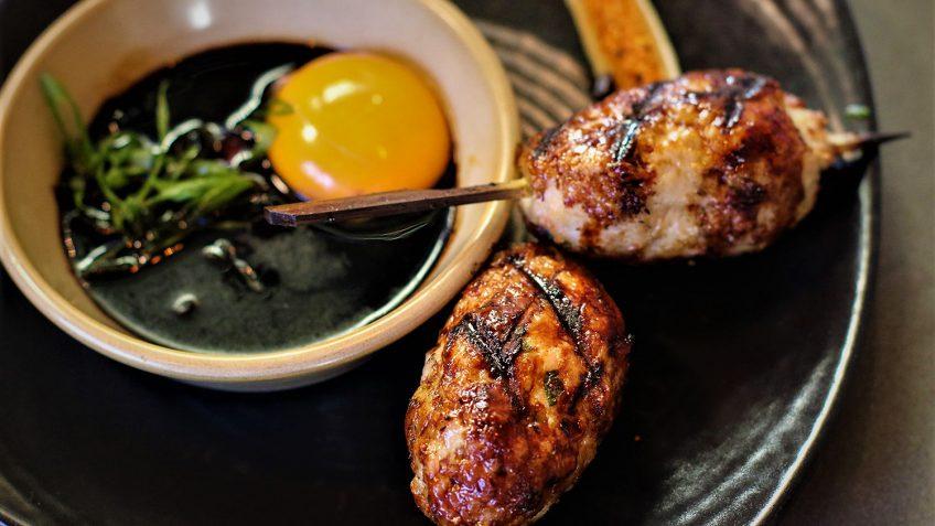 مرغ خامه ای ایتالیا غذالند سرزمین غذا
