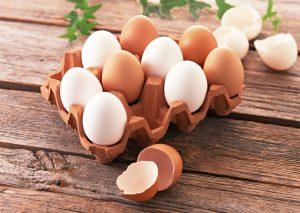 خوراکی های فوق العاده ای که به رشد فرزندانتان کمک می کنند
