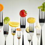 برترین مواد غذایی از نظر ارزش غذایی را بشناسید