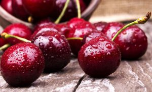 معرفی انواع میوه های بهاری با خواصی بی نظیر