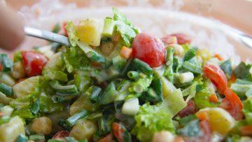 بهترین غذاها و دسر های تابستانی و خواص آنها را بهتر بشناسید