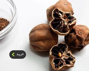 خرید لیمو عمانی - غذالند