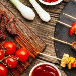 معرفی 5 نوع کباب ترکی