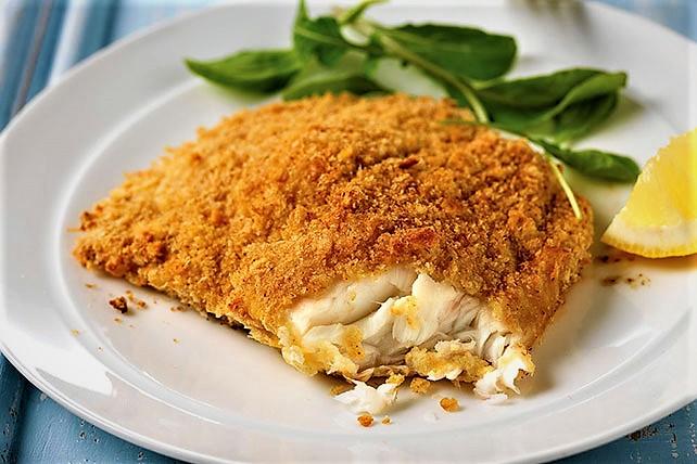 دوقوس ماهی بوشهر غذالند سرزمین غذا