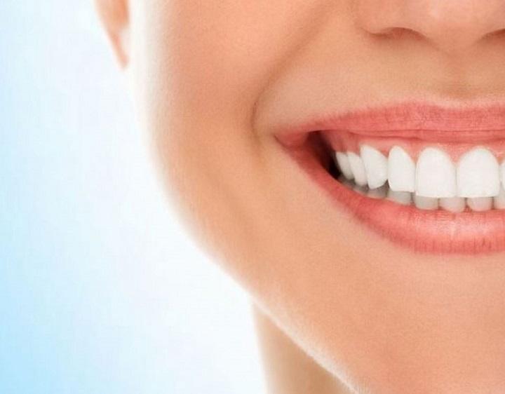 خواص سیر برای دندان