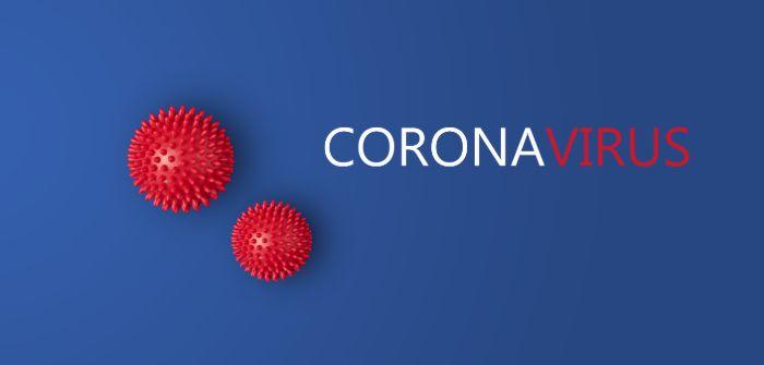 پیشگیری از ویروس کرونا و راه های مقابه با آن - غذالند