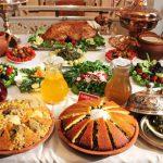 معروف ترین غذاهای ایرانی برای گردشگران (2)